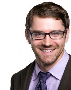 Adam C. Breunig, M.D.