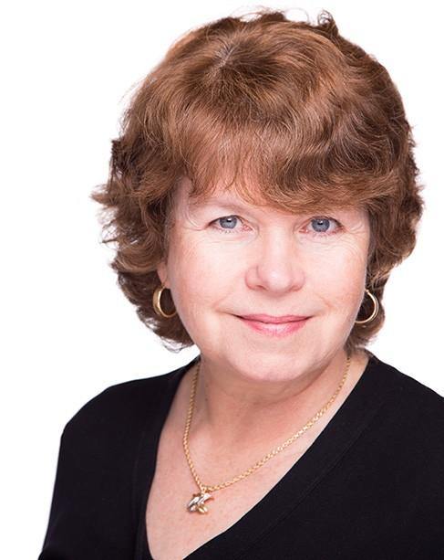 Kathleen M. Scarpulla, M.D.