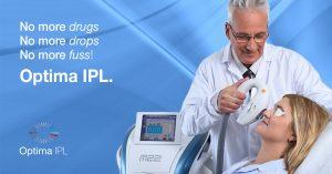Optima IPL